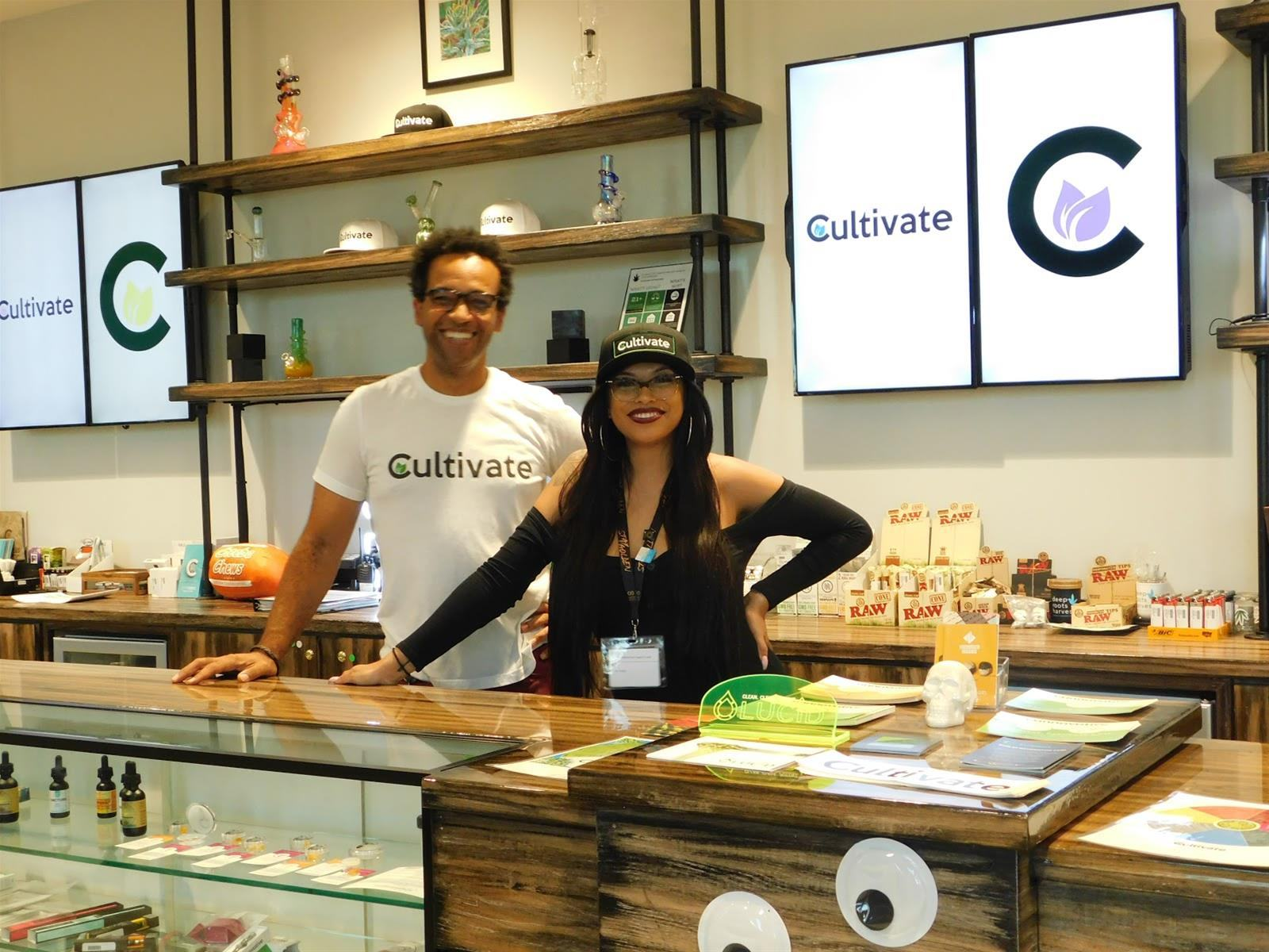 Cultivate-Dispensary-1