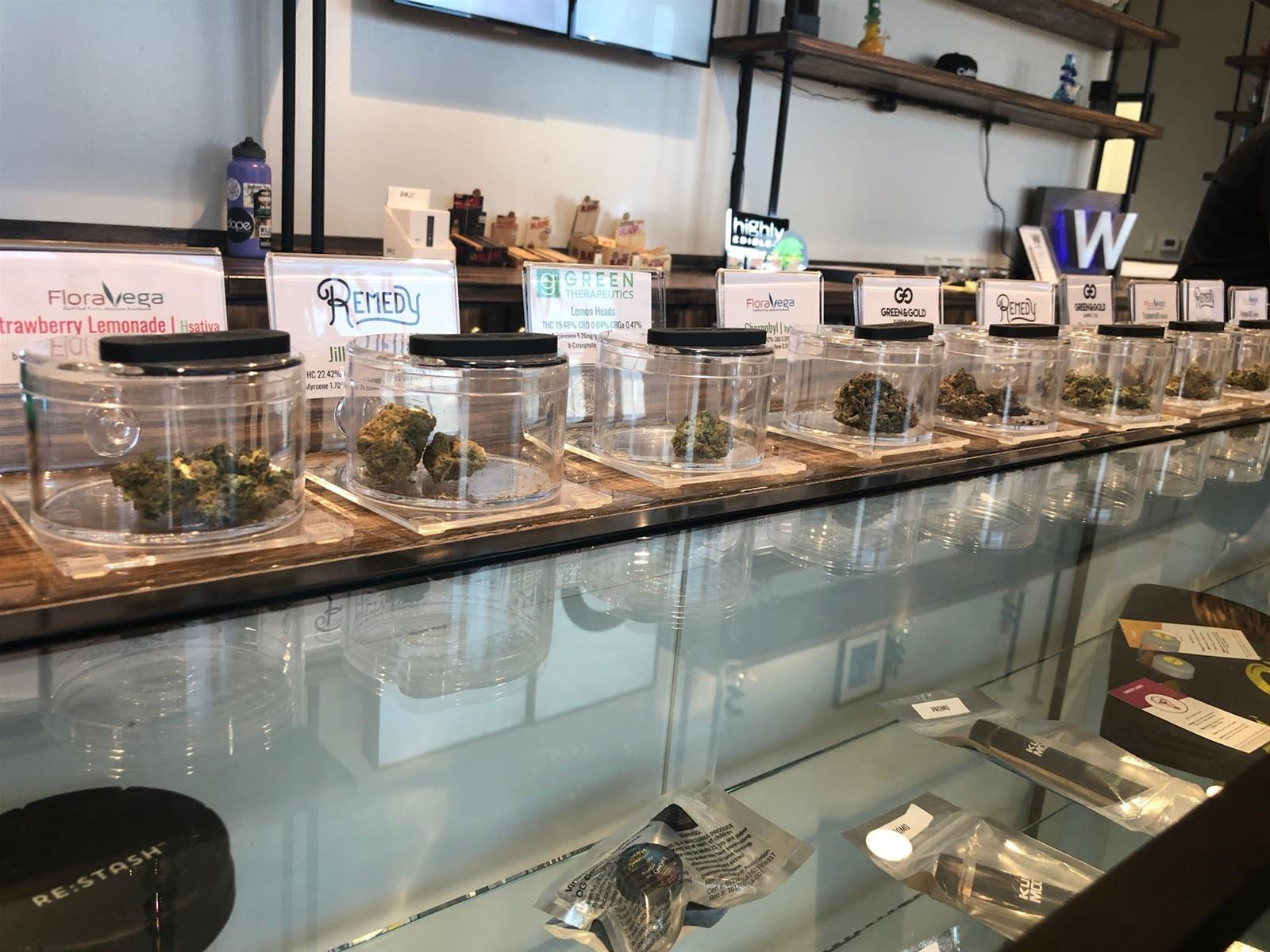 Cultivate-Dispensary-2
