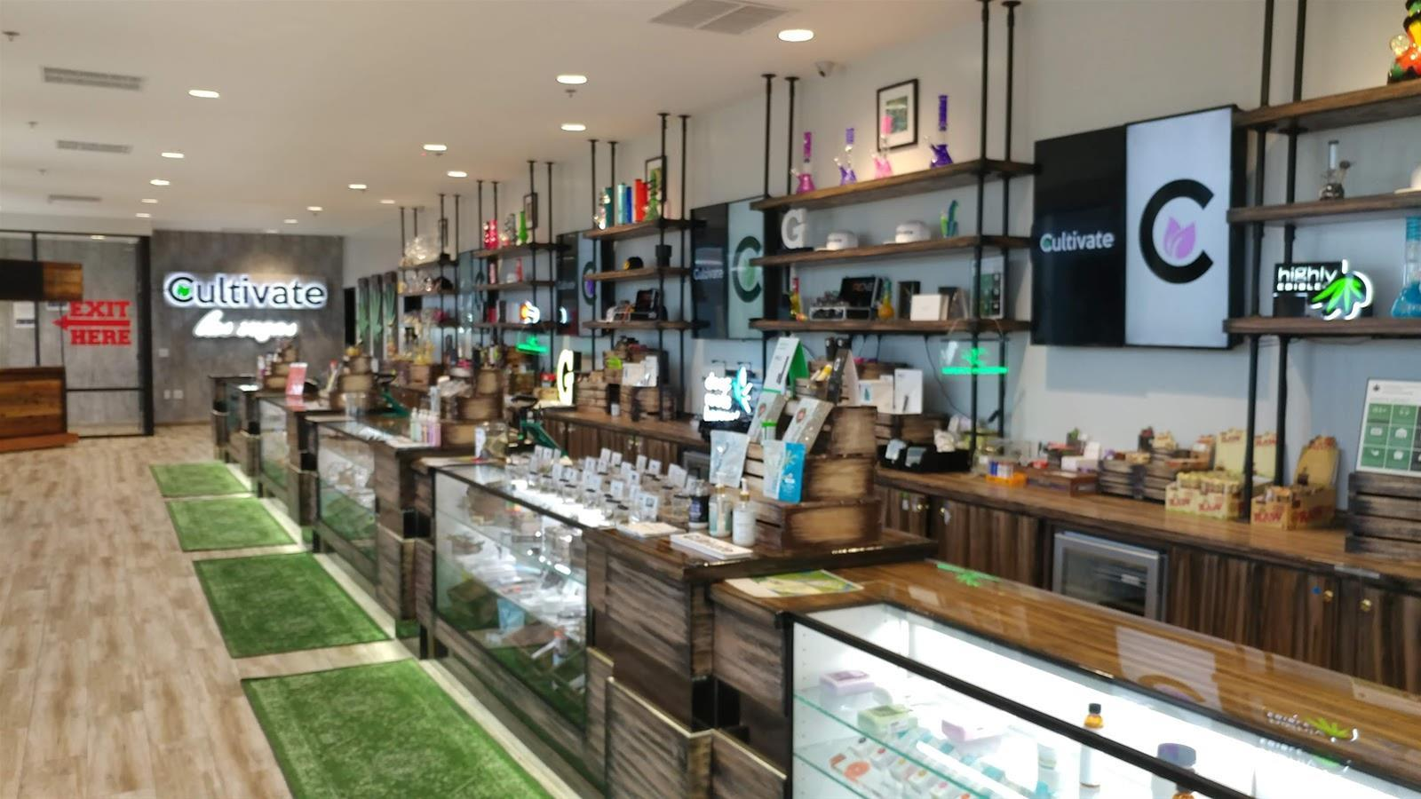 Cultivate-Dispensary-3