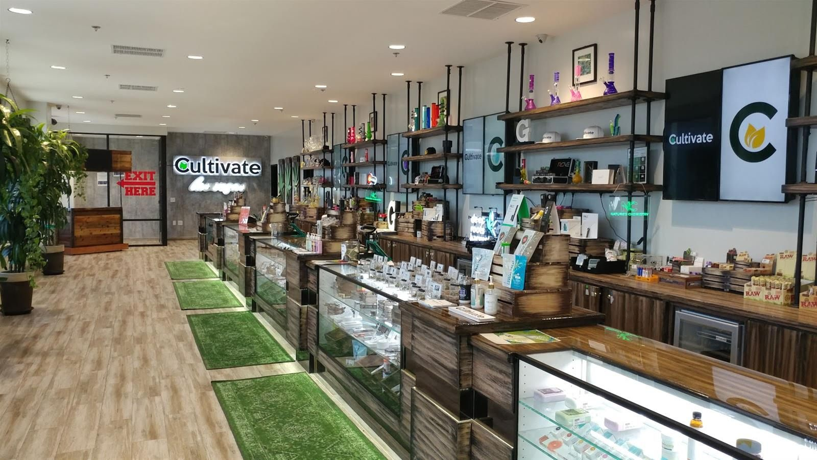 Cultivate-Dispensary-5