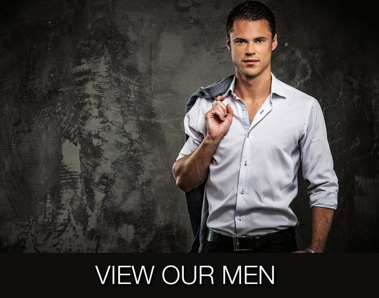 view-our-men-1