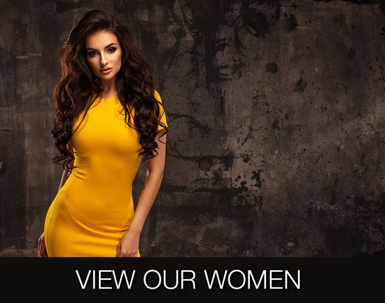 view-our-women-1