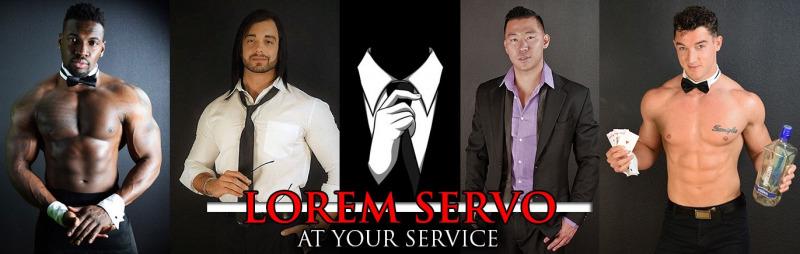 lorem-servo-homepage