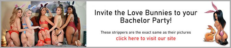 love-bunnies-las-vegas-strippers