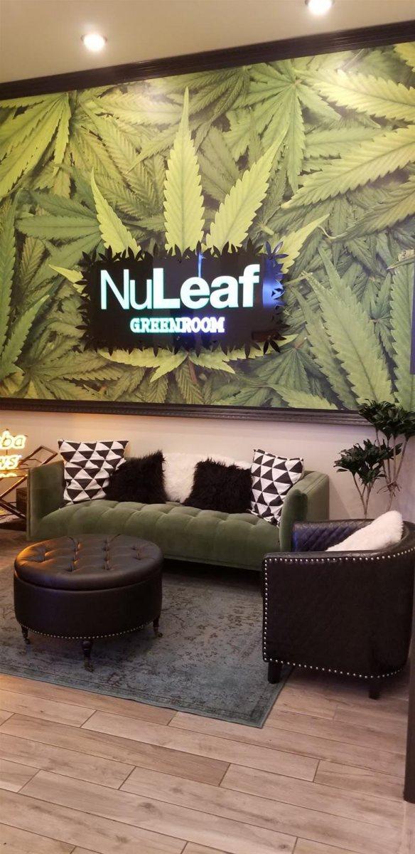 NuLeaf-Las-Vegas-5