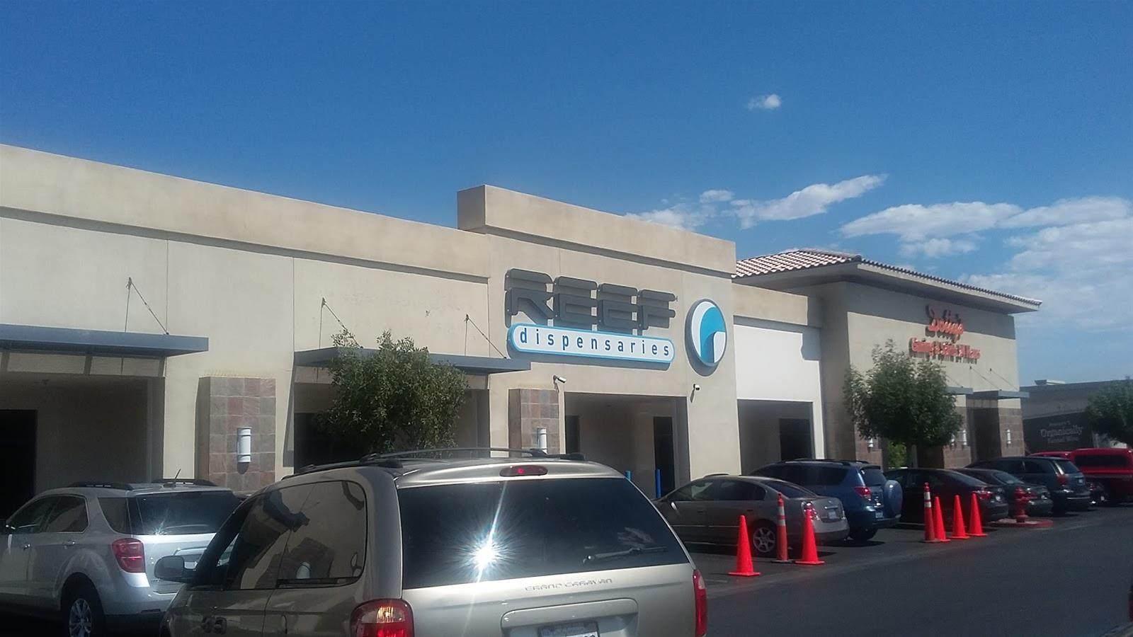 Reef-North-Las-Vegas-3