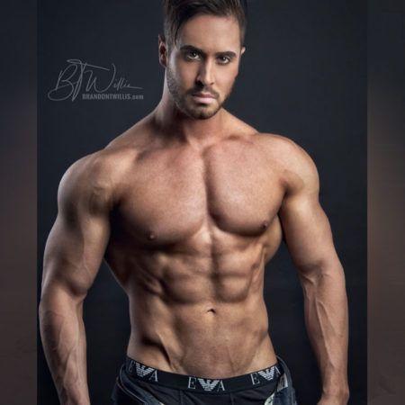 shea-male-stripper-las-vegas-450x450