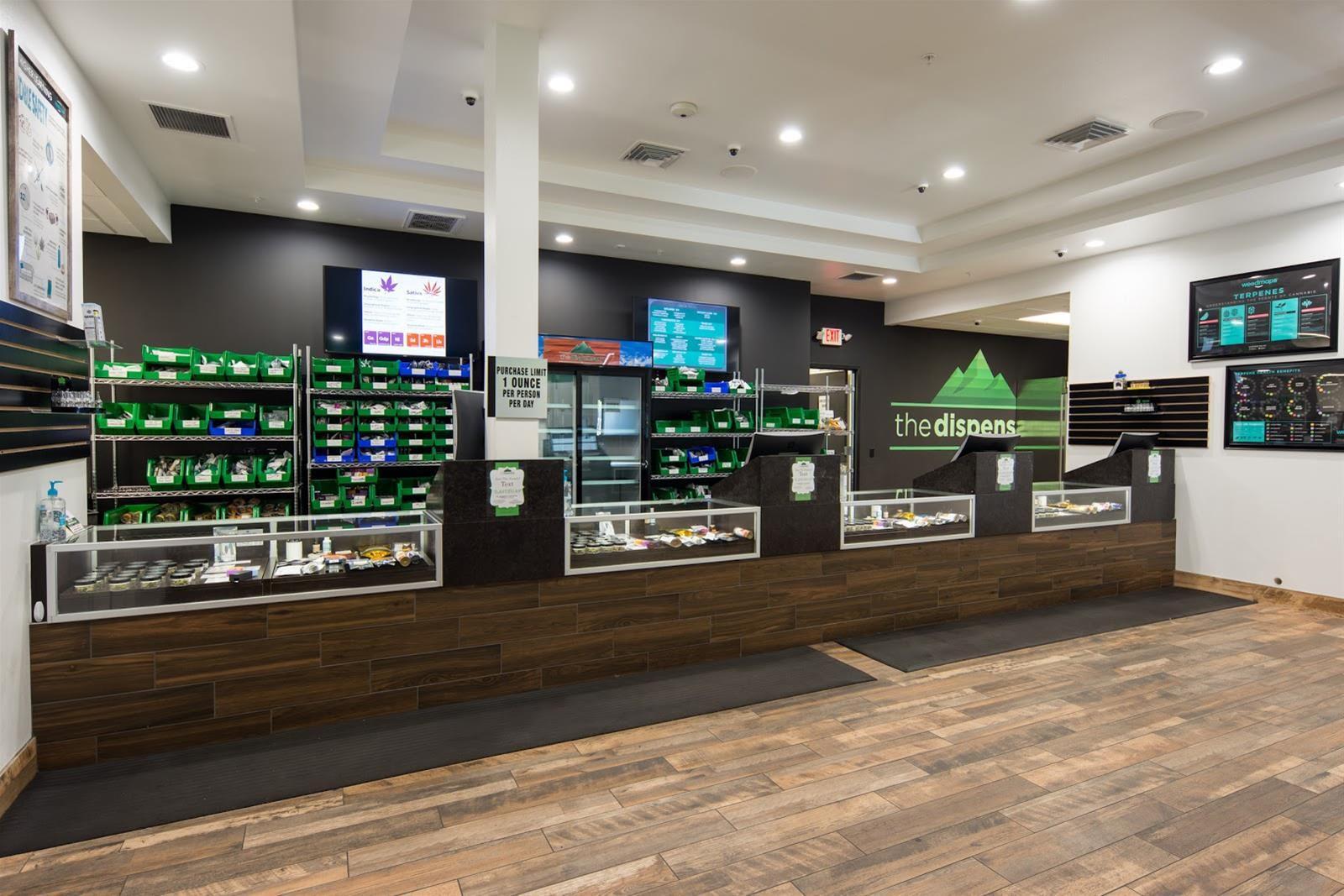 The-Dispensary-West-Las-Vegas-3