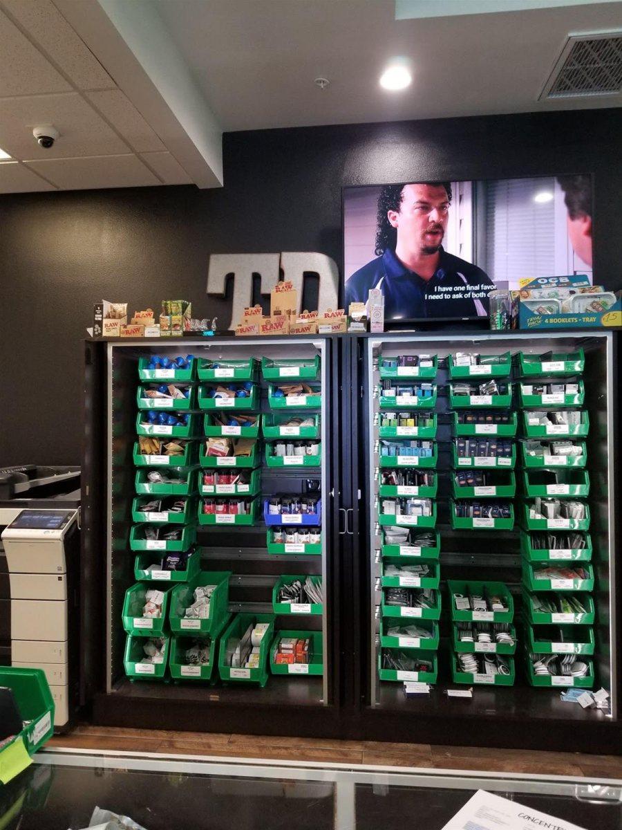 The-Dispensary-West-Las-Vegas-5
