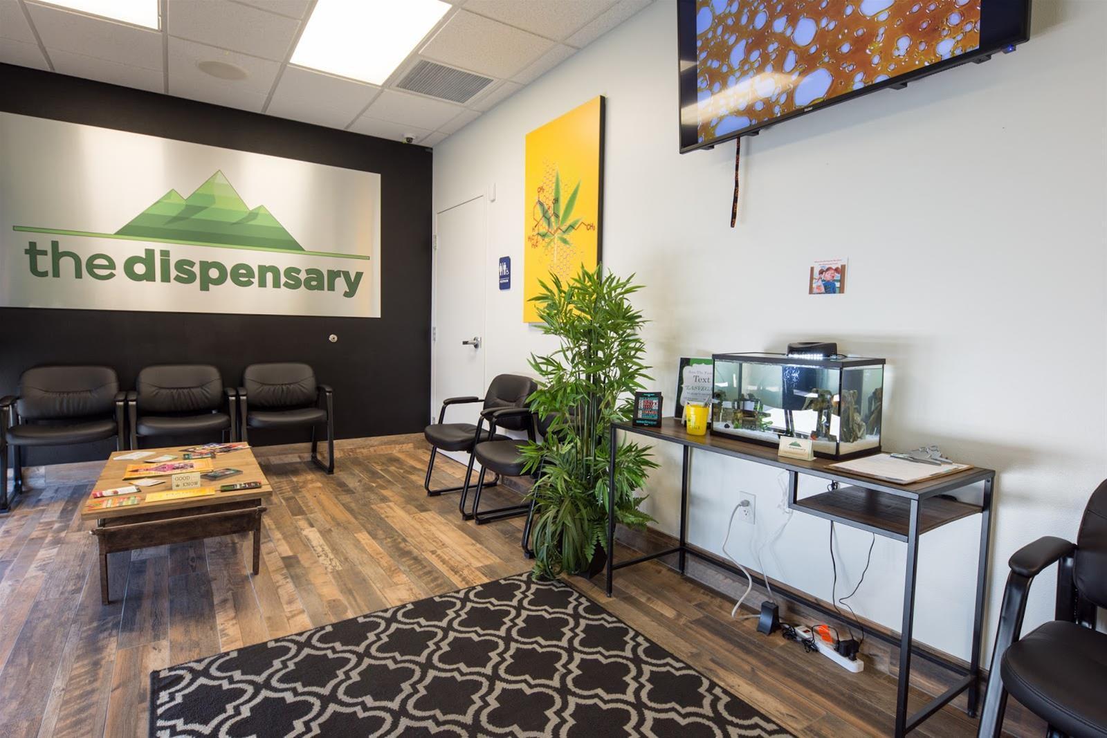 The-Dispensary-West-Las-Vegas-9