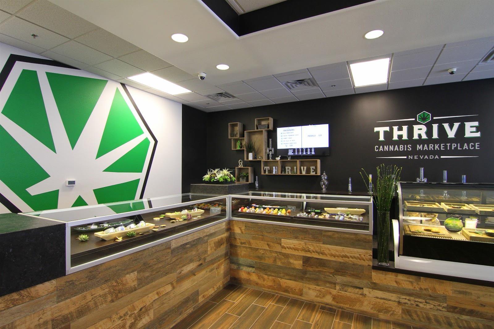 Thrive-Cannabis-Marketplace-North-Las-Vegas-2