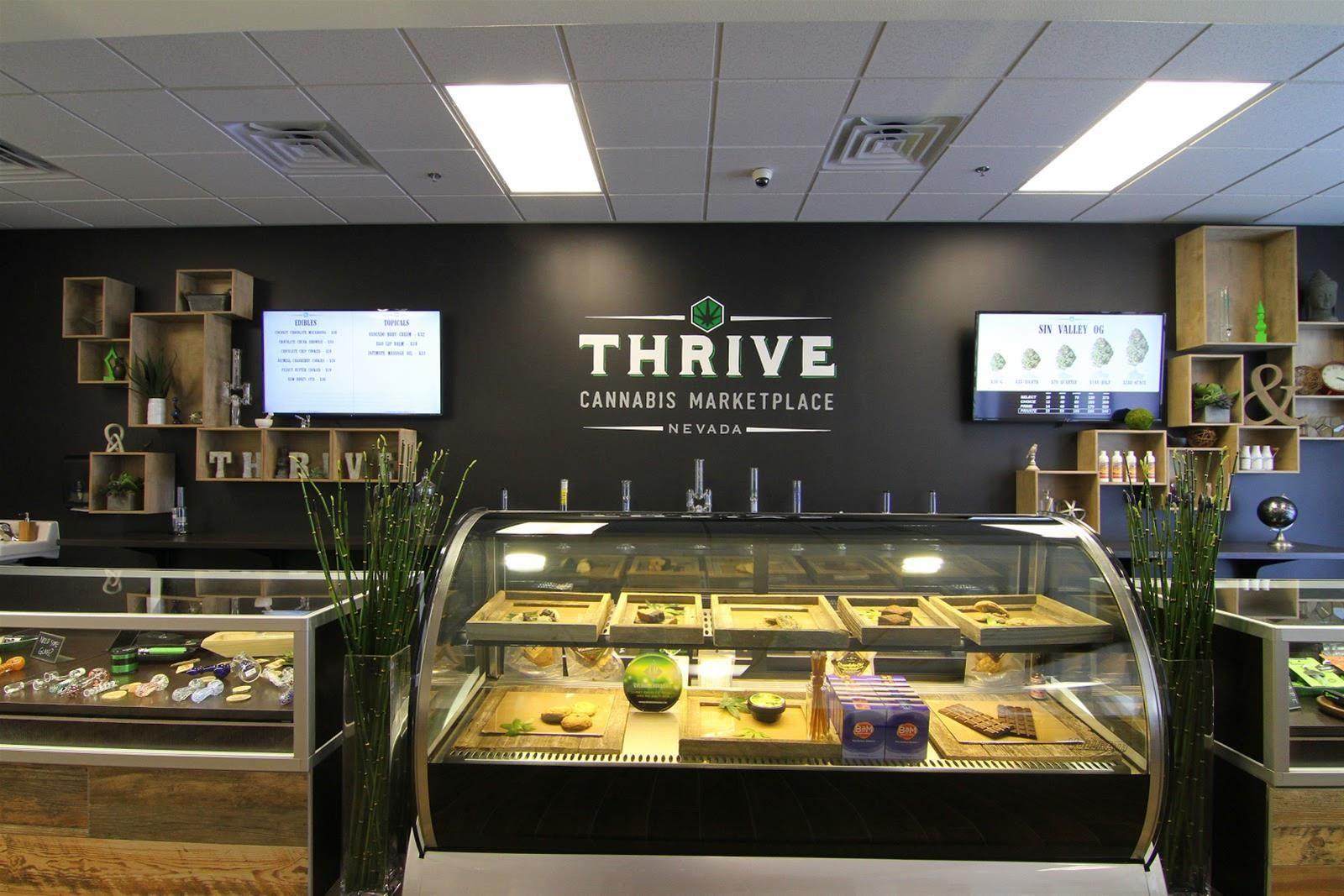 Thrive-Cannabis-Marketplace-North-Las-Vegas-3