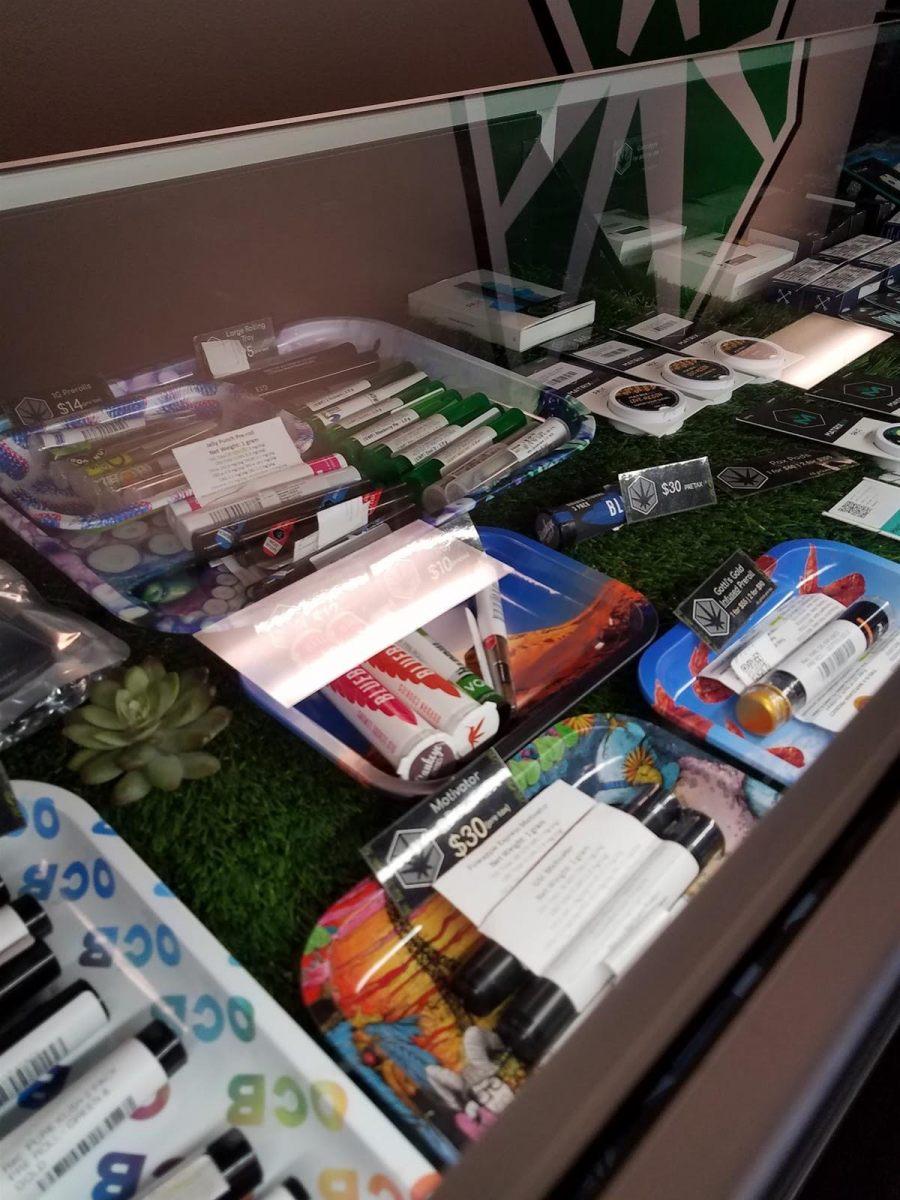 Thrive-Cannabis-Marketplace-North-Las-Vegas-6