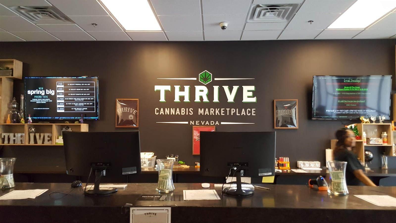 Thrive-Cannabis-Marketplace-North-Las-Vegas-7