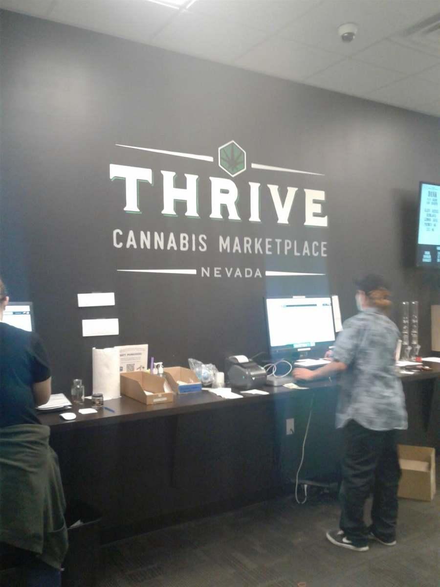 Thrive-Cannabis-Marketplace-North-Las-Vegas-8