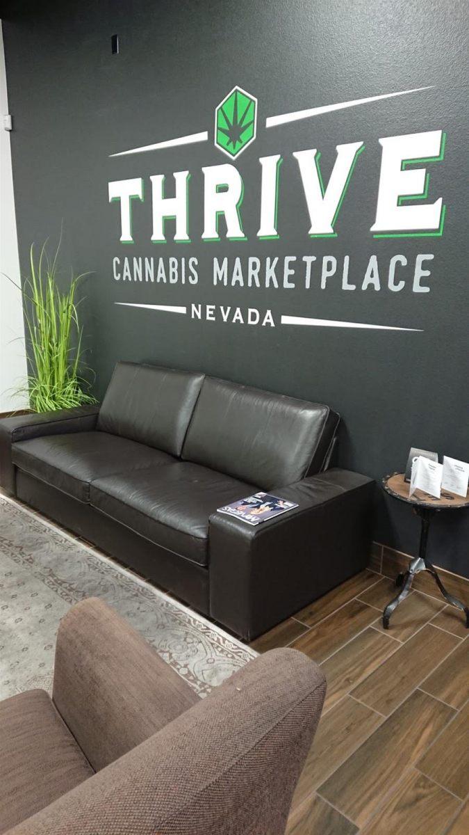 Thrive-Cannabis-Marketplace-W-Sahara-10