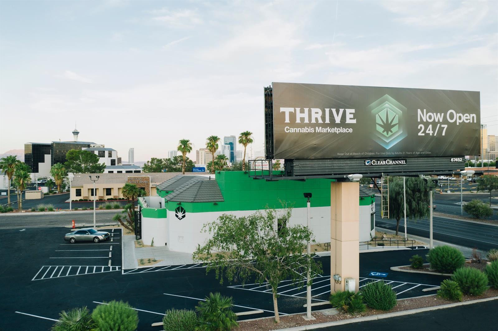 Thrive-Cannabis-Marketplace-W-Sahara-6