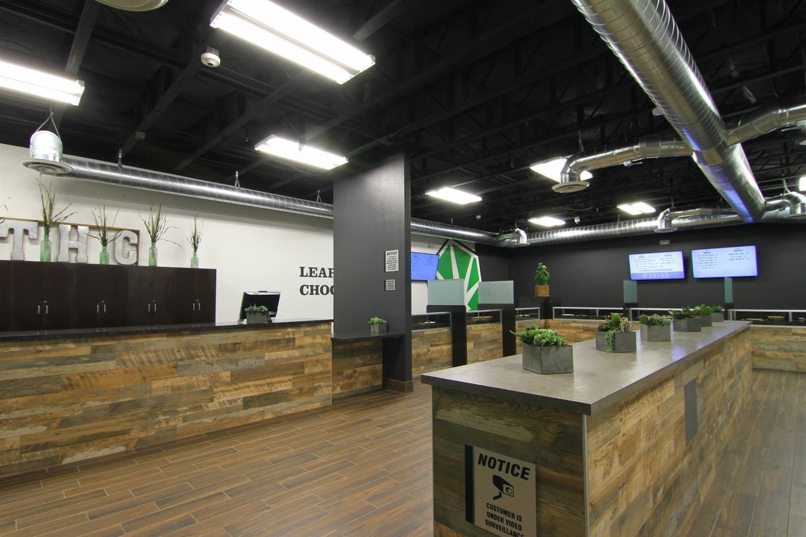 Thrive-Cannabis-Marketplace-W-Sahara-8