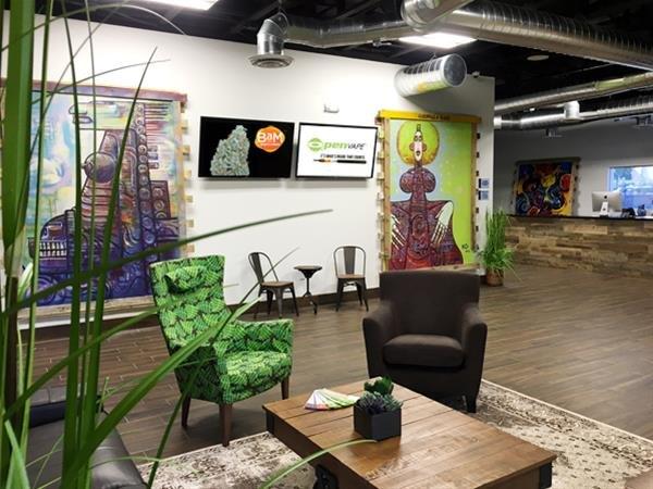 Thrive-Cannabis-Marketplace-W-Sahara-9