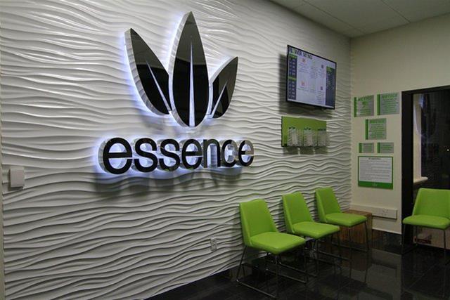 Essence – Henderson (7)