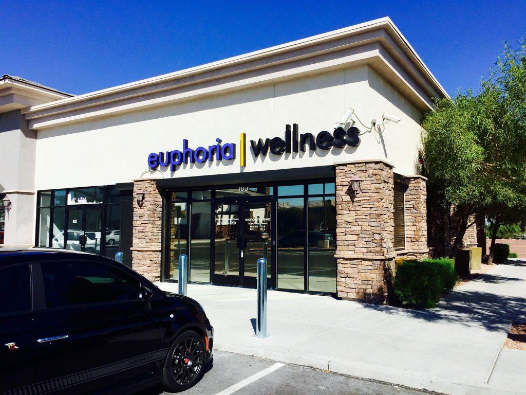 Euphoria Wellness (11)