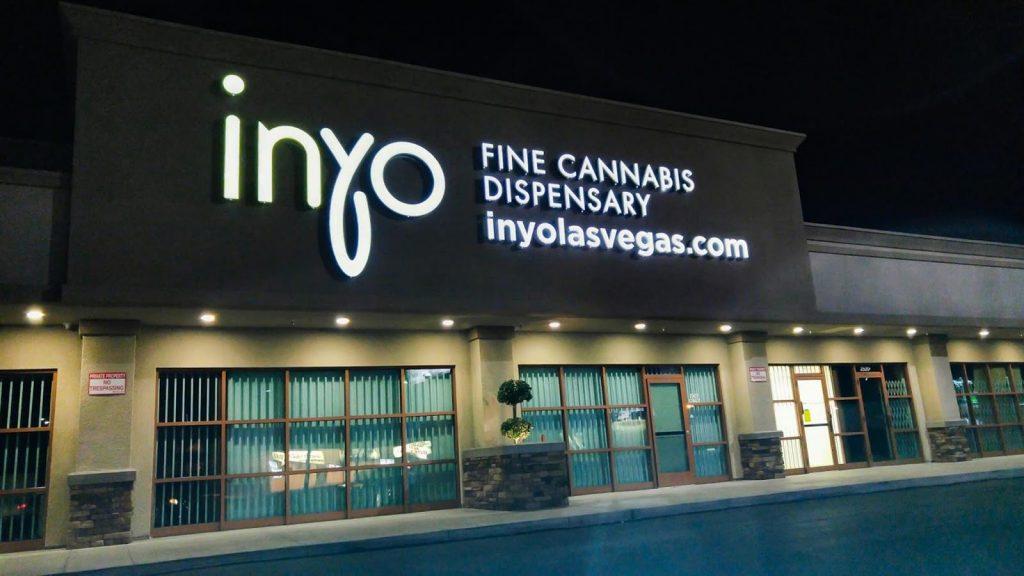 Inyo Fine Cannabis (9)