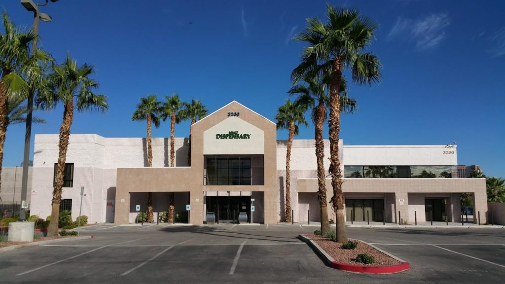 Nevada Wellness Center (2)
