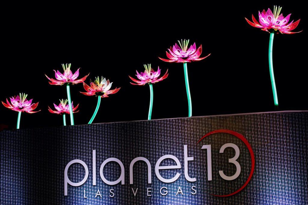 Planet 13 – Las Vegas (15)