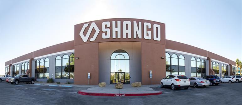 Shango – Las Vegas (8)