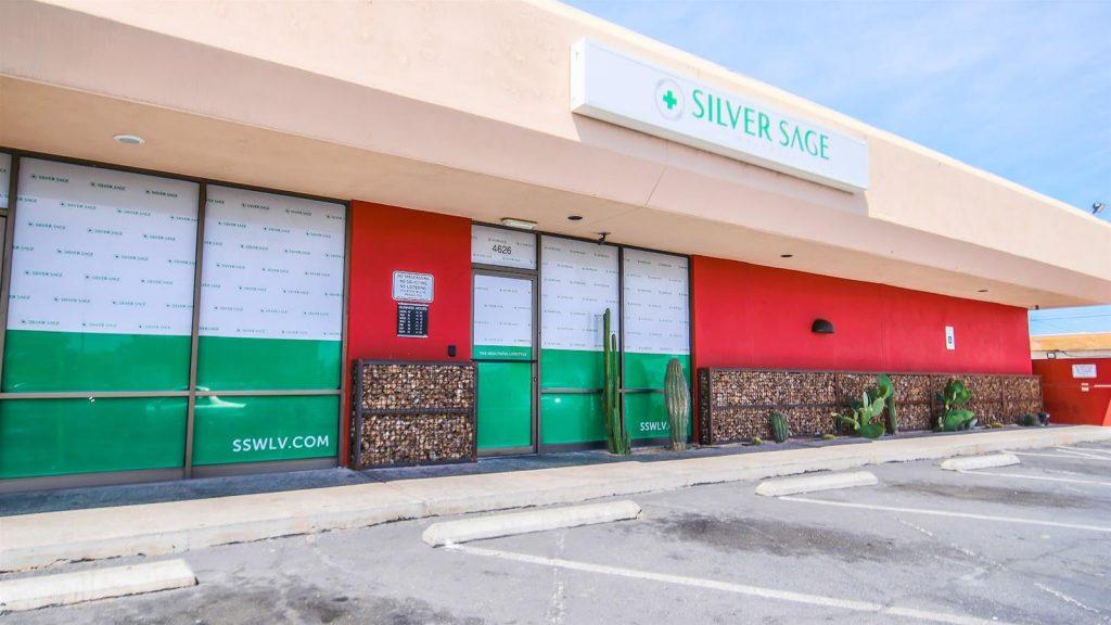 Silver Sage Wellness (3)