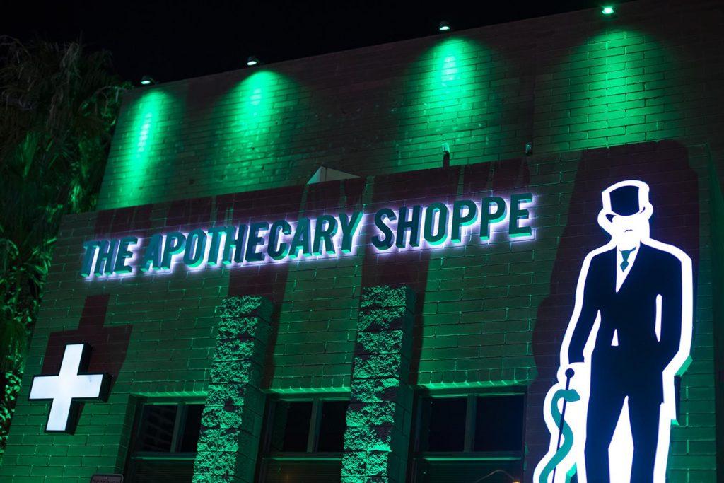 The Apothecary Shoppe – Las Vegas (7)