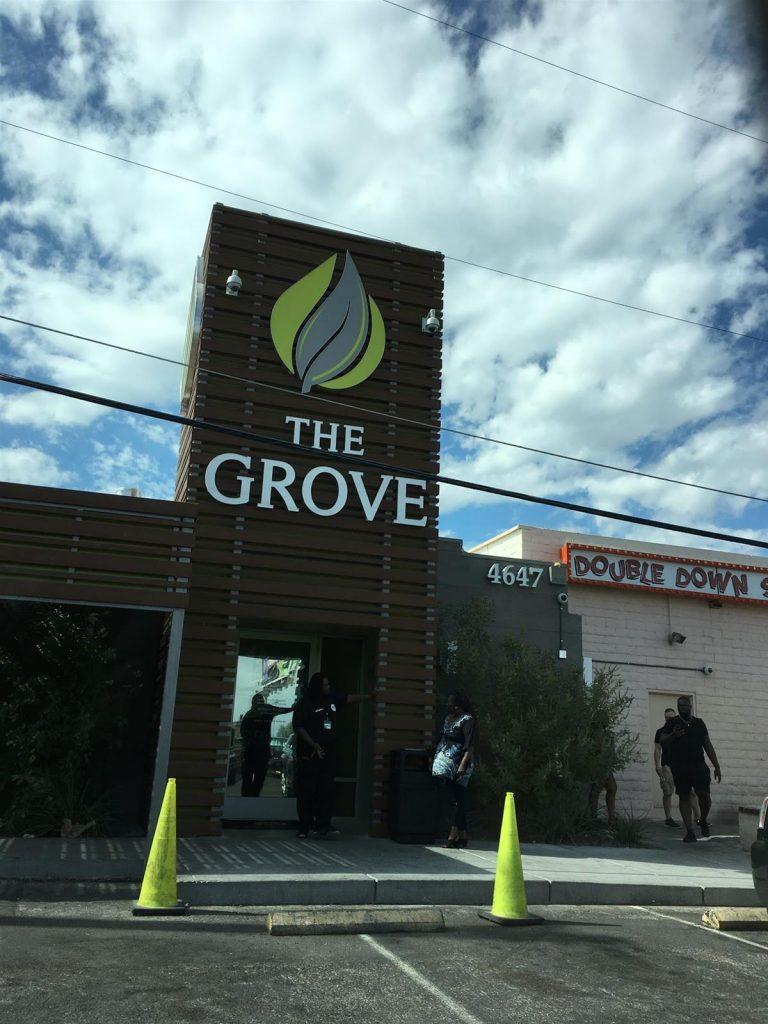 The Grove – University (10)