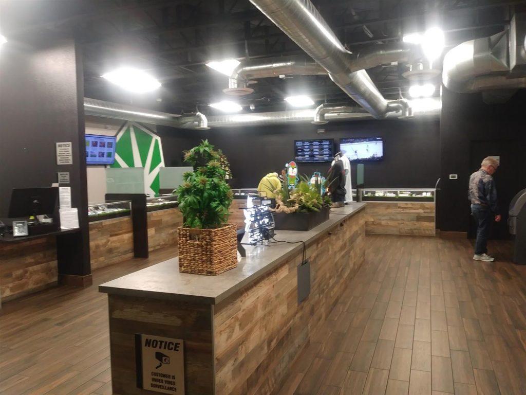 Thrive Cannabis Marketplace – Downtown Las Vegas (10)