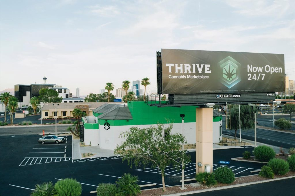 Thrive Cannabis Marketplace – W Sahara (6)