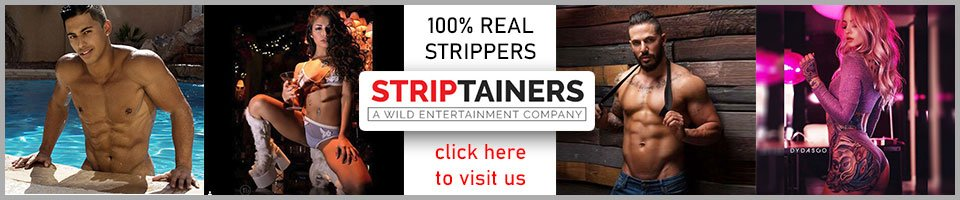 striptainers-las-vegas-strippers